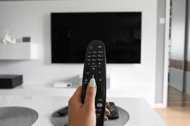 ¿Qué es mejor HD Ready, Full HD o 4K?